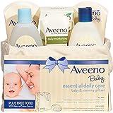 Amazon.com: Arrurru Naturals Newborn Cologne for Babies Colonia ...
