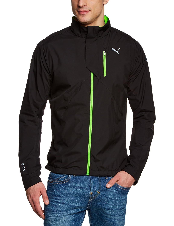 PUMA CR Tech Gorestopper Men's Windstopper Jacket