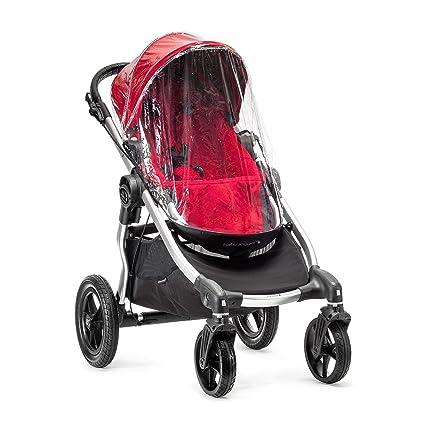 150 g Baby Jogger Regenschutz f/ür City Select//City Select Lux