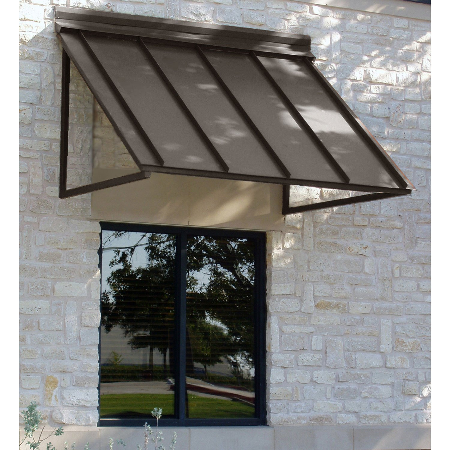 s beauty shld getimage maui olive url tan shop ft lx awning retractable mark manual