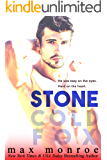 Stone (Stone Cold Fox Trilogy Book 1)
