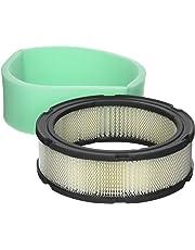 Briggs & Stratton 5050K Air Filter Cartridge/Pre-Cleaner 12.5-21 HP