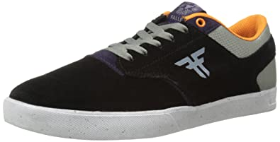 Men's The Vibe Skateboard Shoe