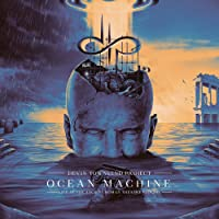 Ocean Machine: Live At The Ancient Theater