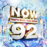 Now That's What I Call Music! 92 [Clean]