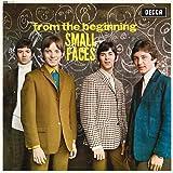 "From the Beginning (12"" LP) [Vinyl LP]"