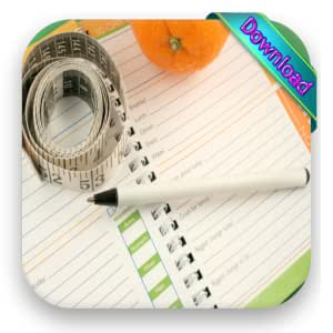 Amazon.com: Weight Watchers Points: Appstore for Android
