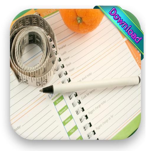Weight Watchers Points (Best Weight Watchers App For Android)
