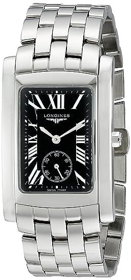 Reloj - Longines - Para - L56554796