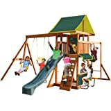 Amazon Com Premium Play Sets Ainsley Ready To Assemble
