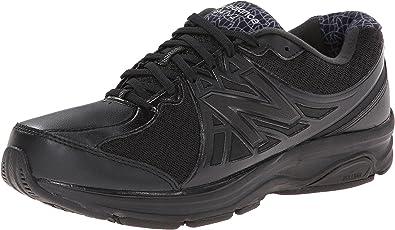 WW847V2 Walking Shoe