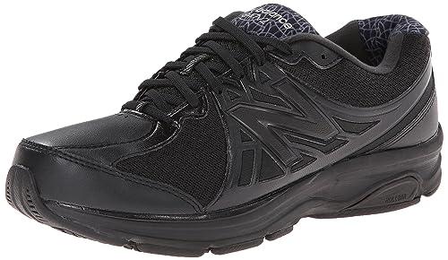 New Balance Women's WW847V2 Walking Shoe