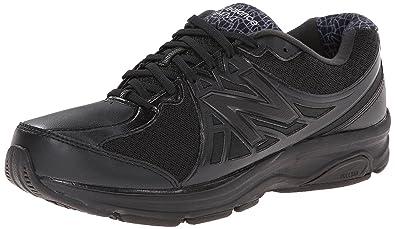 632230eaefc Amazon.com | New Balance Women's WW847V2 Walking Shoe | Athletic
