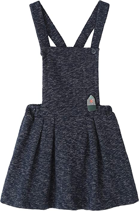 Amazon Poetic Walk 2018 Girls Autumn Winter Straps Dress