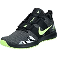 Nike Varsity Compete Tr 2 Men's Road Running Shoes