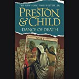 Dance of Death: Pendergast, Book 6