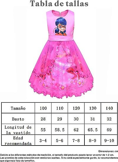 Orange d/éguisement robe de soir/ée de noces cadeau en plein air Vintage danse Photoshoot Ventilateur /à main en plumes de marabou 45cm