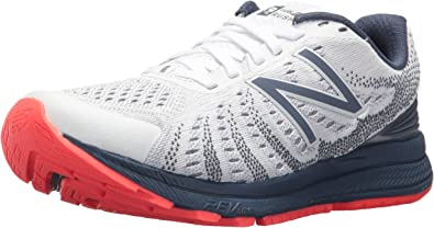 New Balance Fuel Core Rush V3, Zapatillas de Running para Mujer: Amazon.es: Zapatos y complementos