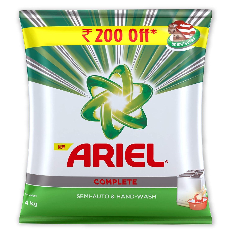 ariel-complete-detergent-washing-powder