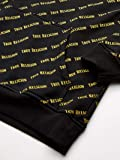 True Religion Men's LS All Over Print