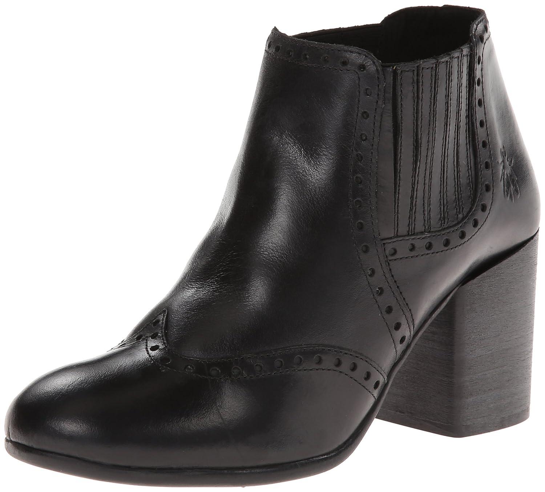 Women's Asdl Boot