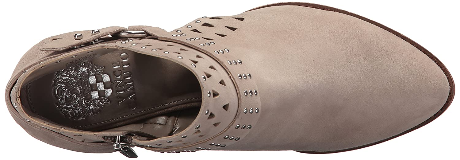 Vince Camuto Womens Calley Ankle Boot