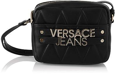 5b3cd53564 Versace Jeans Ee1vsbbl4