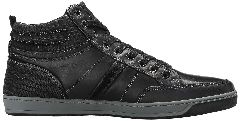 Steve Madden Mens Cartur Fashion Sneaker