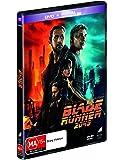 BLADE RUNNER 2049 - DVD/UV
