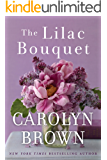 The Lilac Bouquet (English Edition)