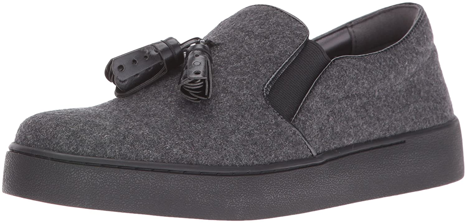 Nine West Women's Position Fabric Walking Shoe