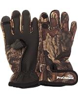 Mens Neoprene Premium Angling/Fishing Gloves