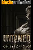 Untamed: A Dark Romance