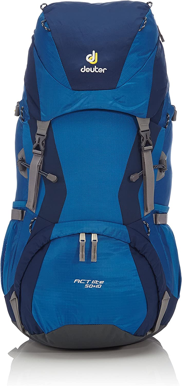 Deuter ACT Lite 50 10 Backpack