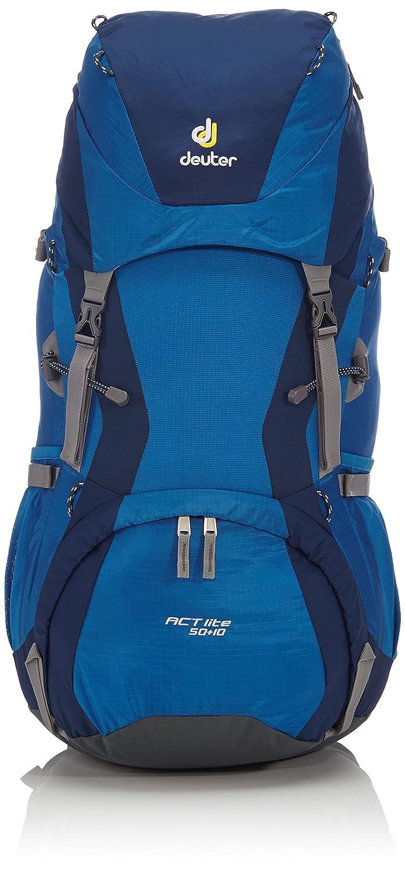 Deuter ACT Lite 50 10 Backpack