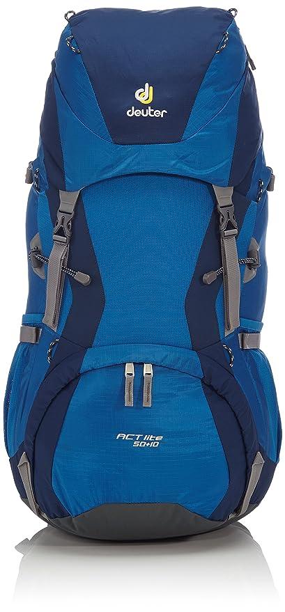 f39e2359854 Amazon.com : ! leer ! : Internal Frame Backpacks : Sports & Outdoors