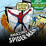 img - for Amazing Spider-Man (1963-1998) (Collections) (31 Book Series) book / textbook / text book
