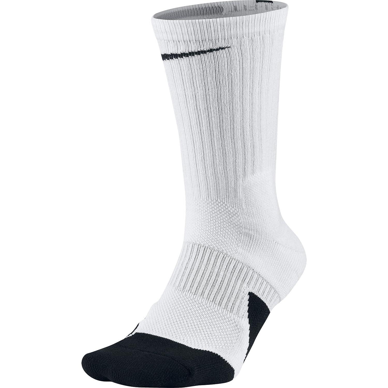 Nike U ELT Crew 1.5 Calcetines, Hombre: Amazon.es: Ropa y ...