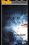 The Apprentice Sorcerer: The Caldronian Guild
