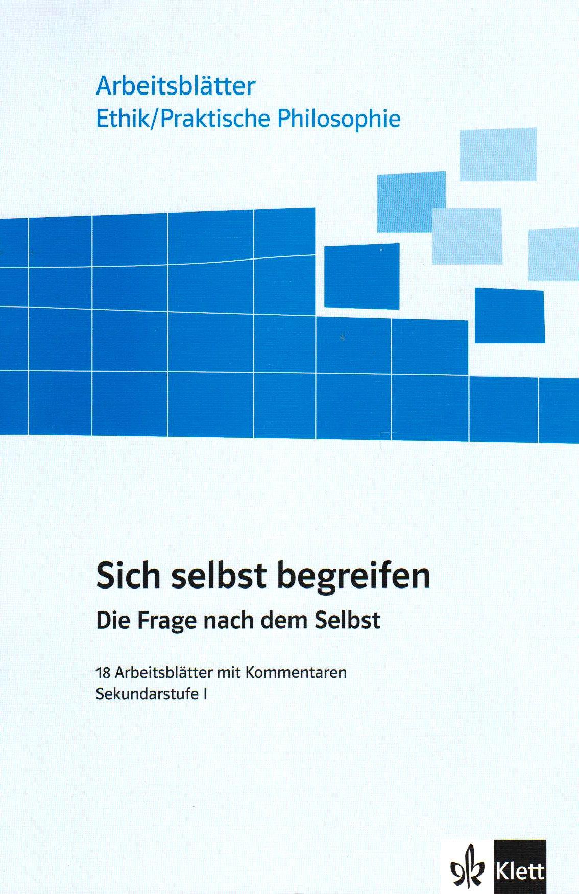Niedlich Business Start Up Kosten Arbeitsblatt Zeitgenössisch ...