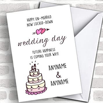 Wedding Card Wedding Couple  Greeting Card Card for Him Card for Her Wedding Thank You Card Engagement Card Bride Wedding Day