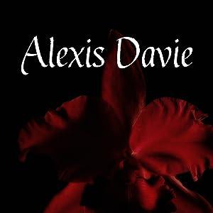 Alexis Davie