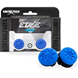 KontrolFreek FPS Freek Edge for Playstation 4 (並行輸入品)