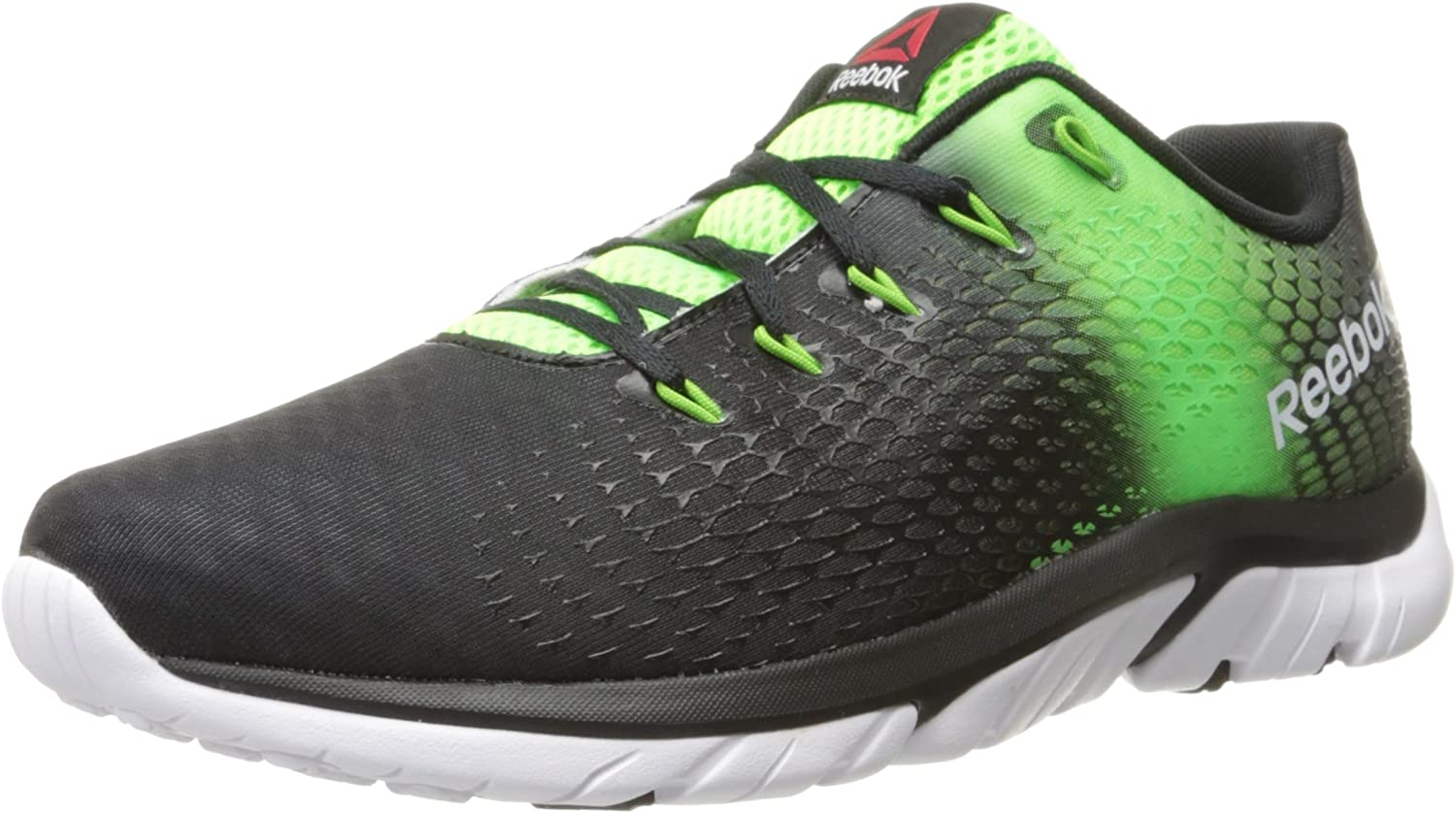 Reebok Men s Z Strike Elite Running Shoe