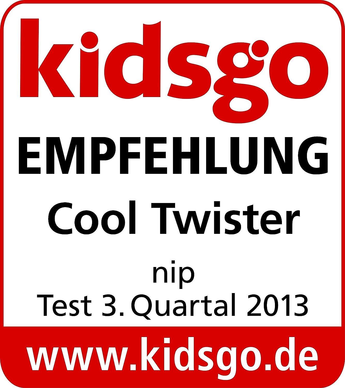 NIP Refroidisseur de biberon Cool Twister