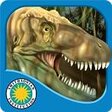 It's Tyrannosaurus Rex! - Smithsonian's Prehistoric Pals