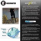 ROCKROOSTER Men's Work Boots, Composite
