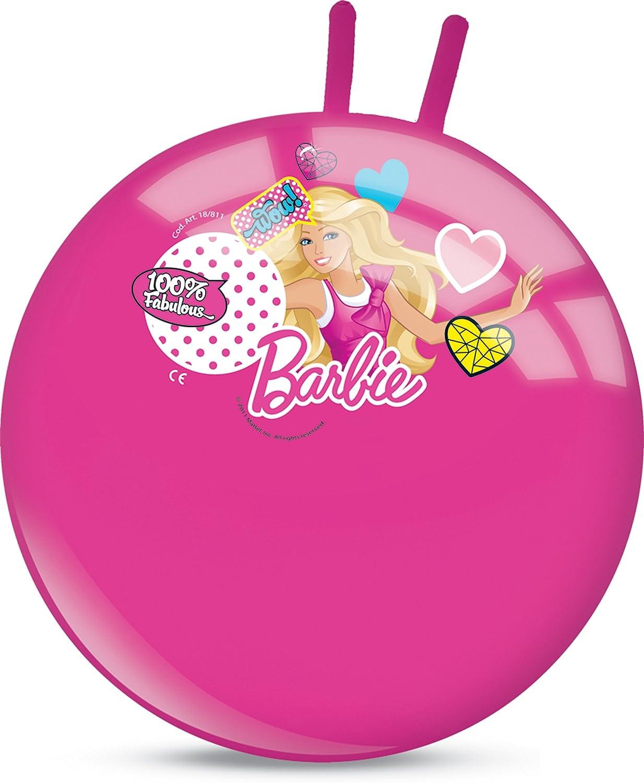 Barbie Pelota Canguro: Amazon.es: Juguetes y juegos