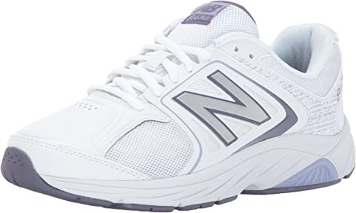 New Balance Women's 847v3 Walking Shoes