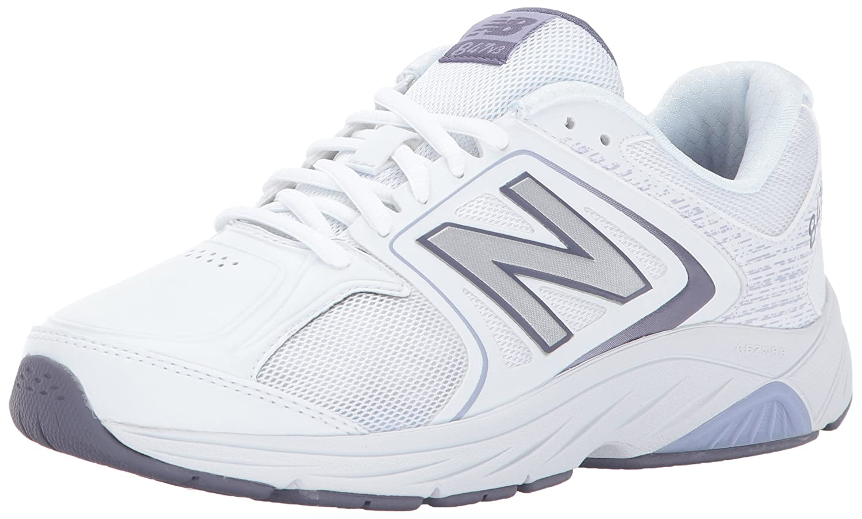 Weiß Größew Balance damen& damen& damen& 039;s 490v4 Running schuhe  der klassische Stil